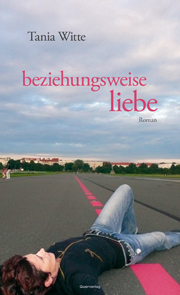 beziehungsweise liebe cover