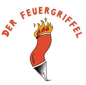 logo_feuergriffel
