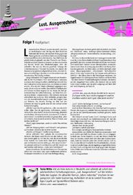 lust.ausgerechnet-FOLGE_01
