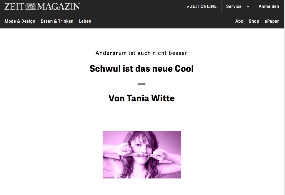 Zeitmagazin_04